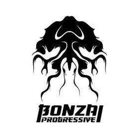 Bonzai Progressive-Electronic Music Record Label