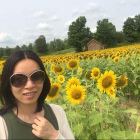 Lily Zou