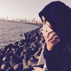 amna anwar