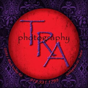 TRA Photography