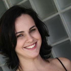 Paloma Bouzon
