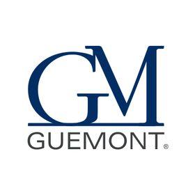 Grupo Guemont