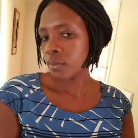 Bulelwa Mabuya