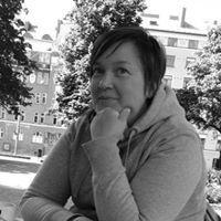 Hanna Ruohonen