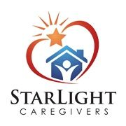 StarLight CareGivers