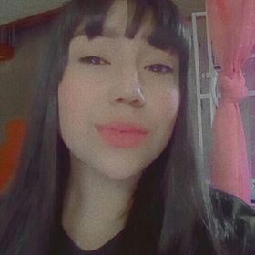 Grabriela Hernandez