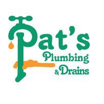 Pats Plumbing & Drains