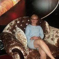 Alexe Irina