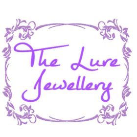 The Lure Jewellery