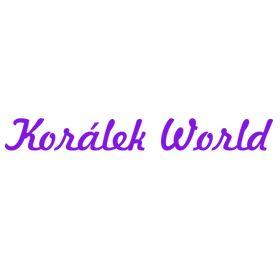Koralek World