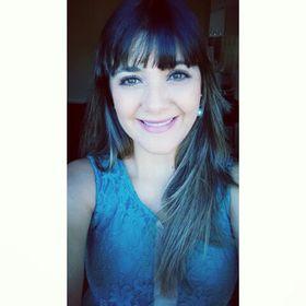 Valquiria Gomes
