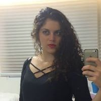 Amanda Castilho