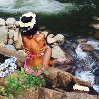 Makhopha Precious Molise
