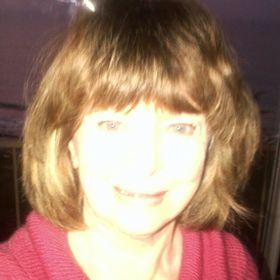 Christine Sawyer