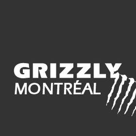 Grizzly Montréal