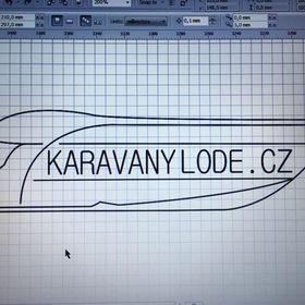 karavany-lode.cz