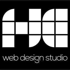Уеб дизайн студио NIEL-Пловдив