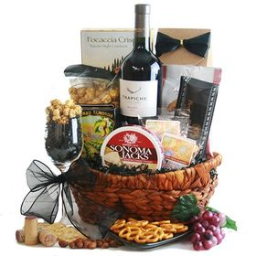 Design It Yourself Gifts Baskets Diygiftbaskets On Pinterest