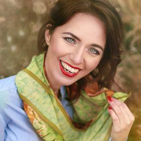 Kristýna Kubová