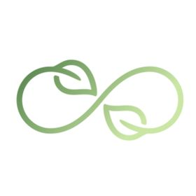 Econaki |Conscious Consumption|Eco-Lifestyle