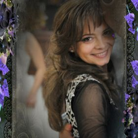 Nicoleta Atanasiu
