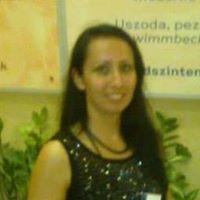 Katalin Andó