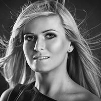 Katarzyna Szkatulna