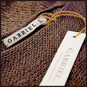 Gabriel S Boutique