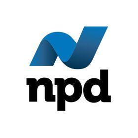 The NPD Group