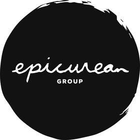 The Epicurean Group