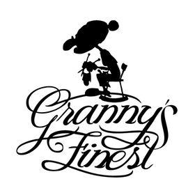 Granny's Finest