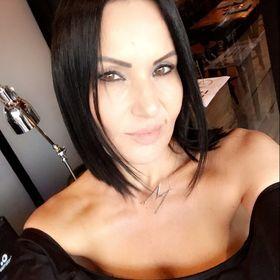 Porn photos of lisa rieffel
