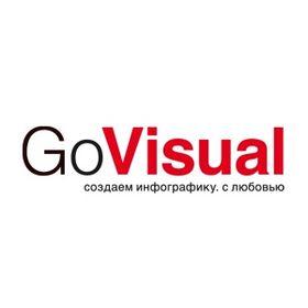 GoVisual.ru