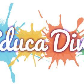 Educa Diver