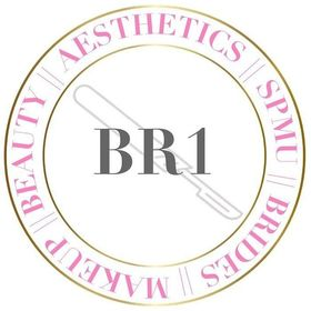 BR1 Beauty and Aesthetics