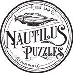 Nautilus Puzzles