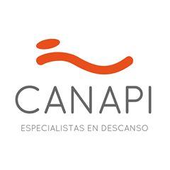 Canapes, Somieres, Colchones y Camas CANAPI