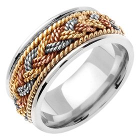 JD Bands Jewelry
