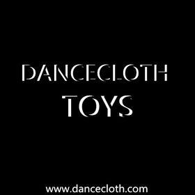 Dancecloth