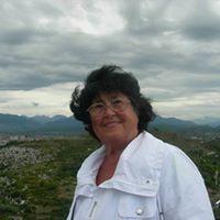 Marta Staneková