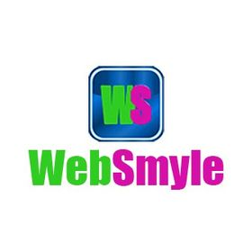 web smyle