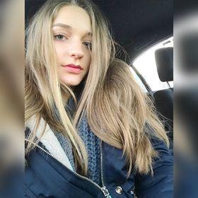 Erika Mašková