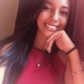Gabrielly Martins