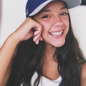 Kayla Molina