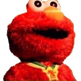 Savage Elmo Reviews