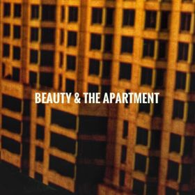 Beauty & The Apartment