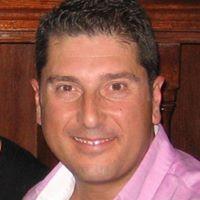 Juan Fran Castuera Perez