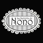 La factoría de Nono