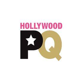 HollywoodPQ