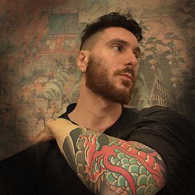 Leandro Vila